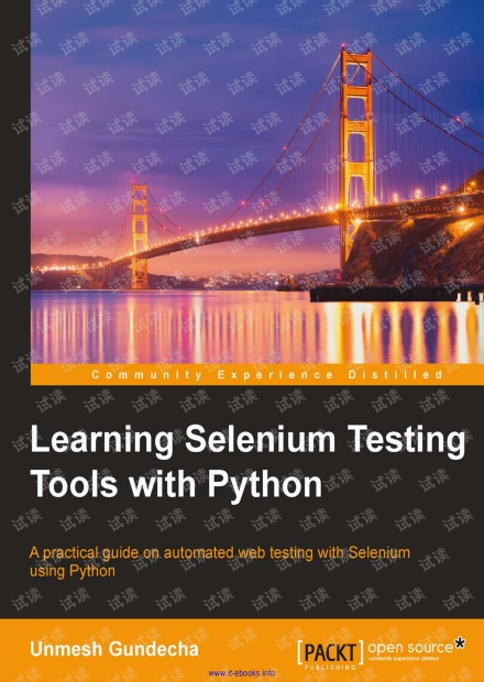 Learning-Selenium-Testing-Tools-with-Python-A-practical-guide-on-automated-web-testing-with-Selenium-using-Python.pdf.pdf