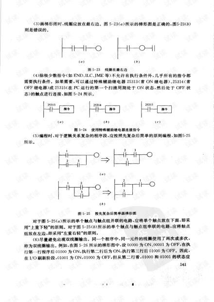 从零开始学电气控制与PLC技术(四).pdf.pdf
