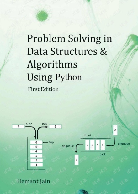 Problem_Solving_in_Data_Structures_&_Algorithms_Using_Python_Programming_Interview_Guide.pdf.pdf