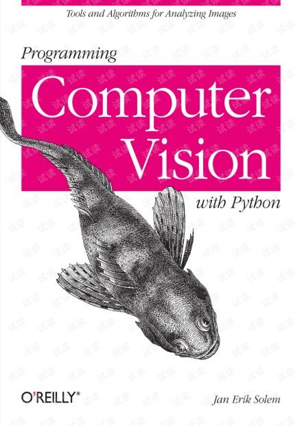 Programming_Computer_Vision_with_Python.pdf.pdf