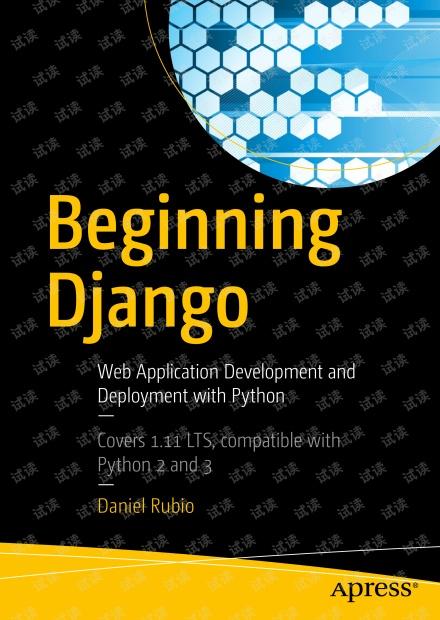 Beginning-Django-Web-Application-Development-and-Deployment-with-Python.pdf.pdf