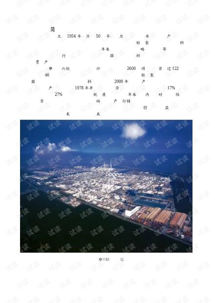台塑DCS系统简介.pdf