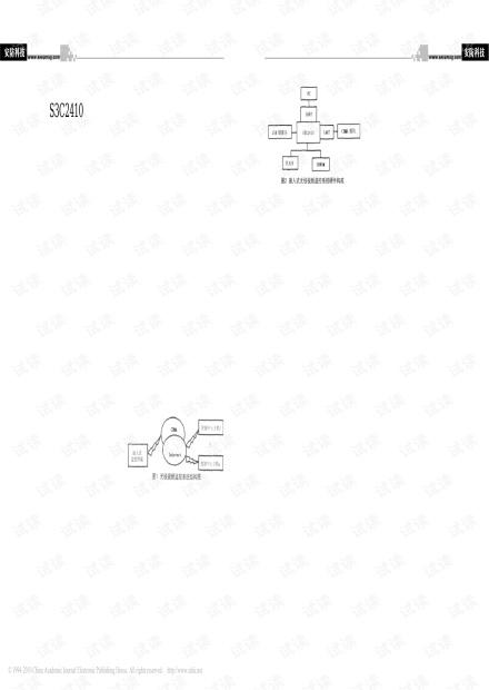 基于S3C2410嵌入式无线视频监控系统的设计.pdf