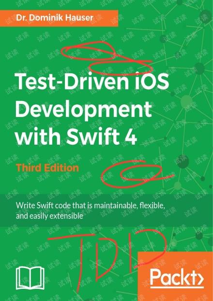 TDD-iOS-swift-4.0.pdf