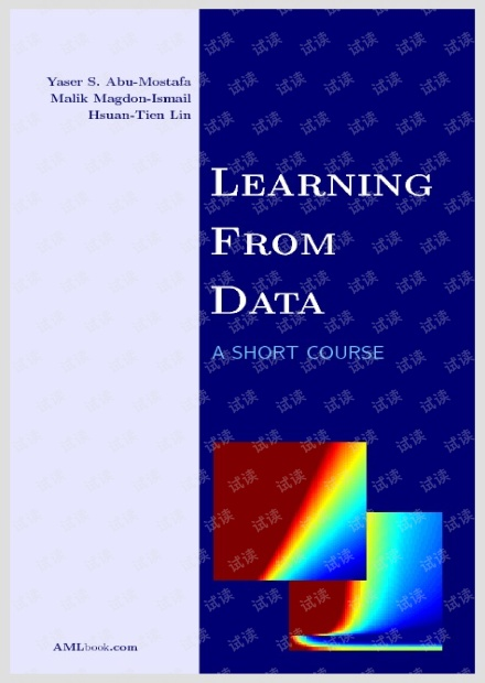 Learning_from_Data.pdf
