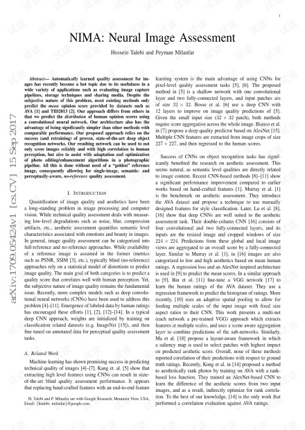 NIMA Neural Image Assessment (TIP 2018).pdf