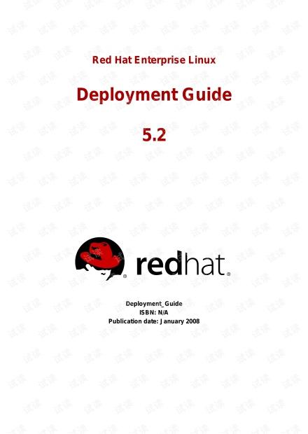 centos-Deployment_Guide.pdf
