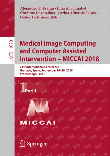 2018 MICCAI Part 1.pdf