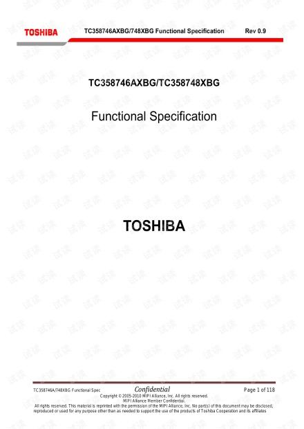 TC358746AXBG_748XBG_rev09.pdf
