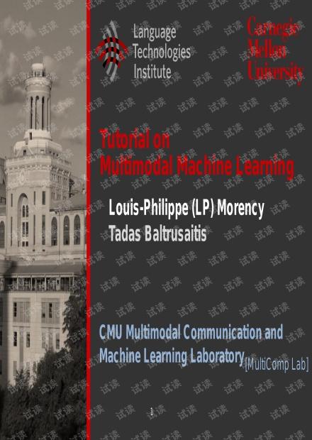 1MMML-Tutorial-ACL2017.pdf