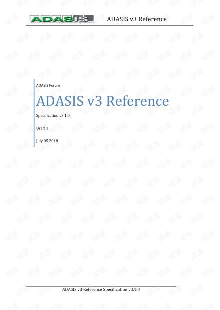 ADASIS v3 Protocol Reference 3.1.0.RC1.pdf