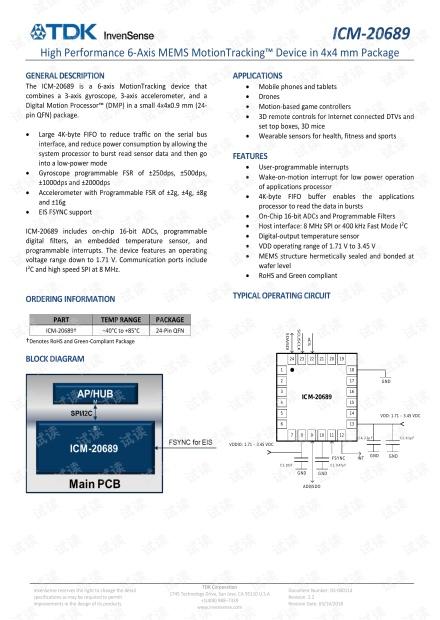 ICM-20689-v2.2-002.pdf