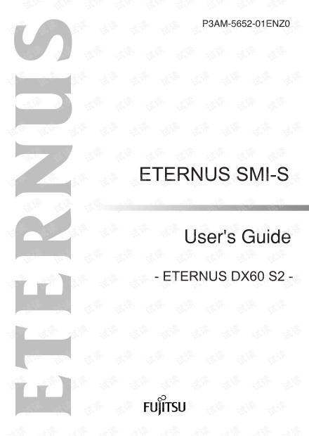 FTS_DX60S2SMISUserGuide_1_1079310.PDF