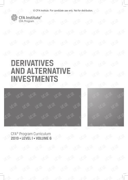 2019-L1V6.pdf