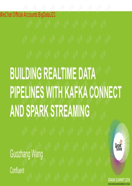 Building-Realtime-Data-Pipelines-with-Kafka-Connect-and-Spark-Streaming.pdf