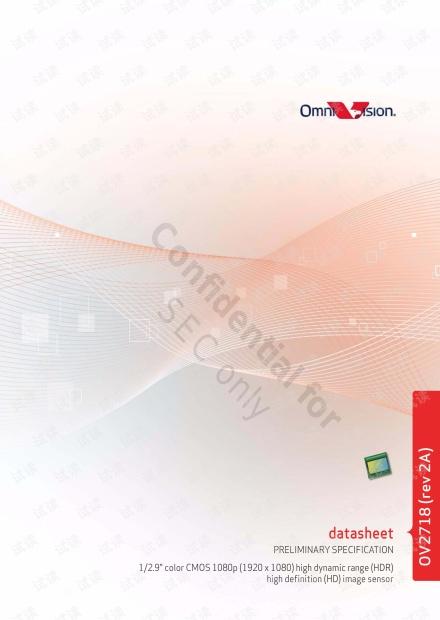 OV2718-rev-2A-Preliminary-Specification-CSP_Version-1-07_SEC(1).pdf