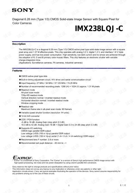 IMX238LQJ-C-Sony.pdf
