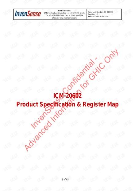 ICM-20602.pdf