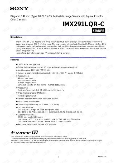 IMX291LQR-C-Sony.pdf