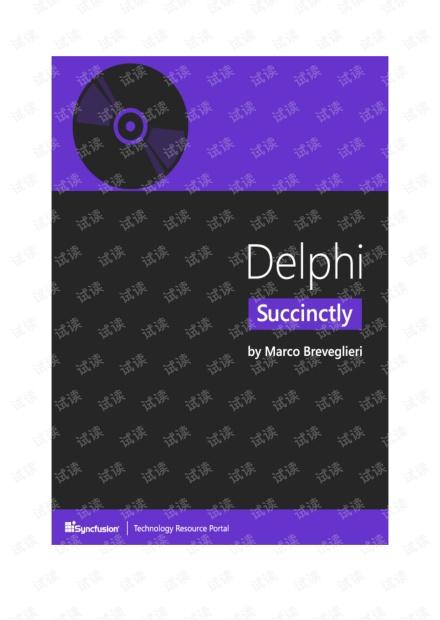 2016-Delphi_Succinctly.pdf
