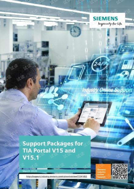 STEP7_TIA_Portal_V15_HSP_en.pdf