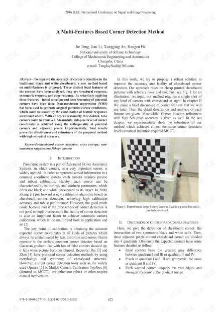 A Multi-Features Based Corner Detection Method.pdf