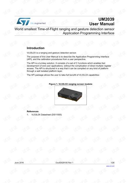 VL53L0X.pdf