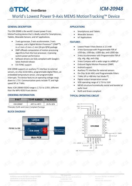 ICM-20948.pdf