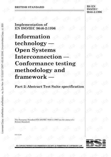 BS EN ISO-IEC 9646-2-1996.pdf