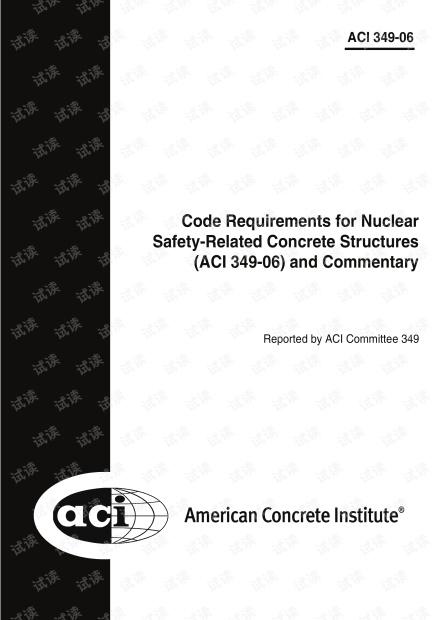 ACI-349-2006.pdf