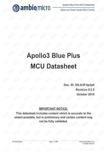 Apollo3_Blue_Plus_MCU_Data_Sheet_v0_3_0.pdf
