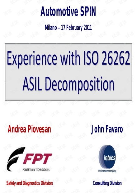 Experience_with_ISO_26262_ASIL_Decomposition.pdf
