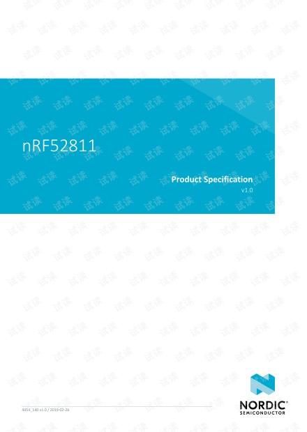 nRF52811_PS_v1.0.pdf