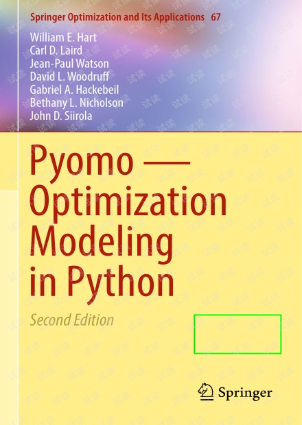 Optimization_Modeling_in_Python_v2.pdf