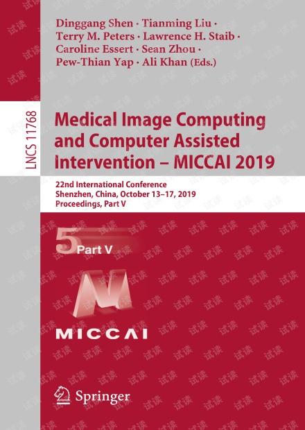 2019_Book_MICCAI_Part_5.pdf
