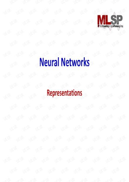 lec16.representations.pdf