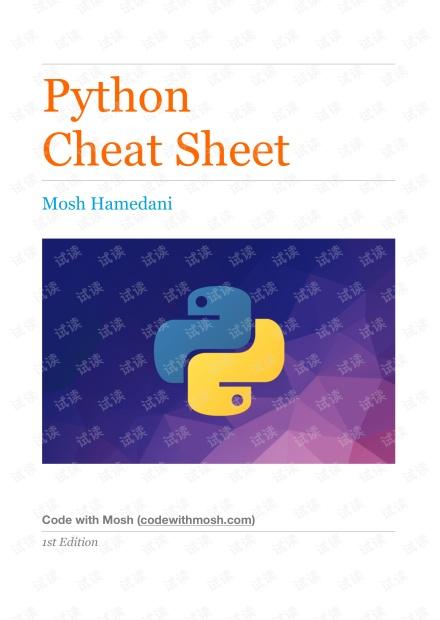 Python-Cheat-Sheet.pdf