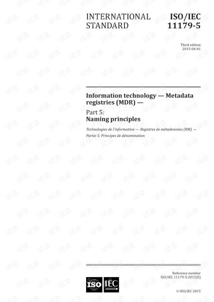 c060341_ISO_IEC_11179-5_2015.pdf