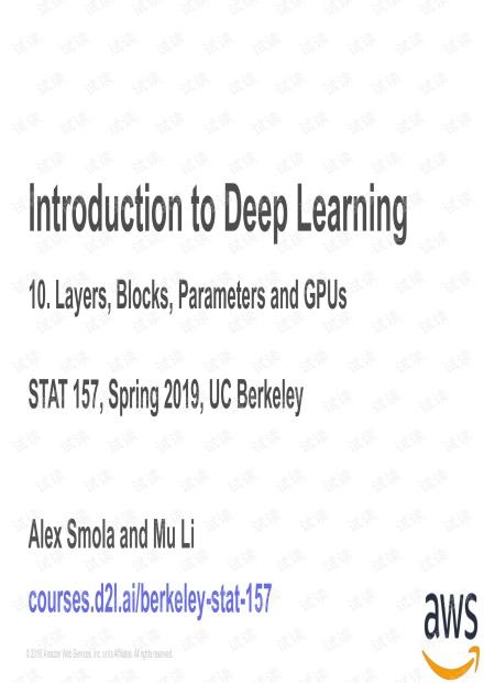 Deep learning 10-Gluon-Basics.pdf