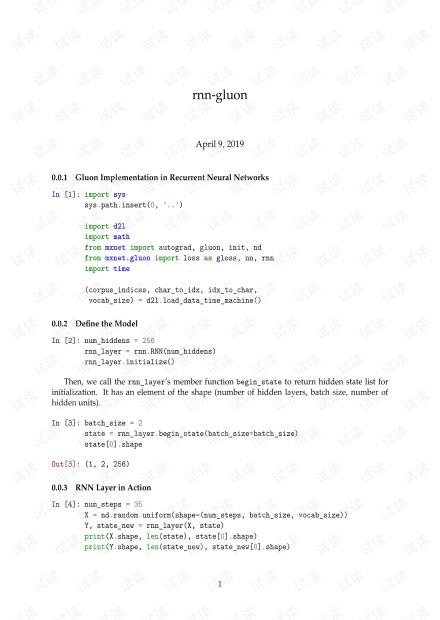 Deep Learning rnn-gluon.pdf