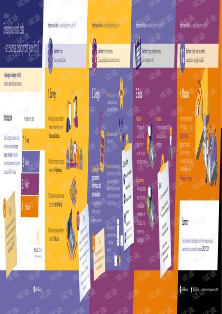 010_Enterprise_Small_Cells_Deployment_Guide.pdf