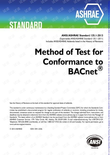 Tests ASHRAE-D-86444_Test Standard.pdf