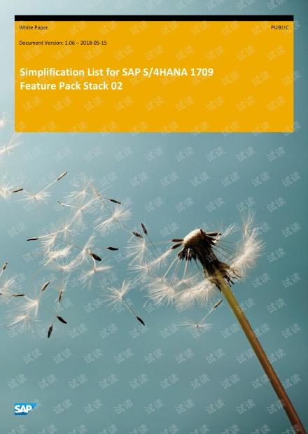 SIMPL_OP1709_FPS02
