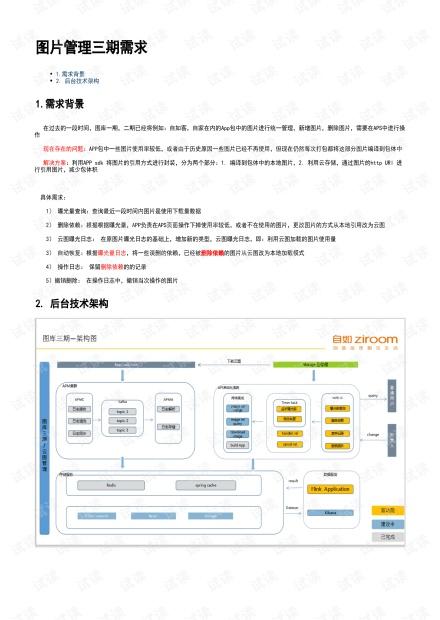 基于组件化的图片资源云控.pdf