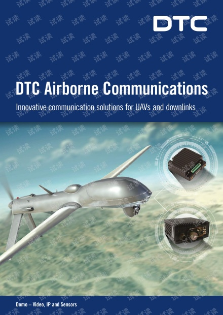 DTC_Airborne_Communications.pdf