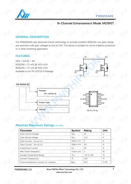 8205A6_2.1.pdf