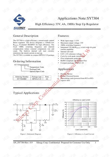 AN_SY7304.pdf