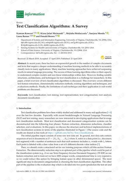 Text Classification Algorithms _ A Survey.pdf