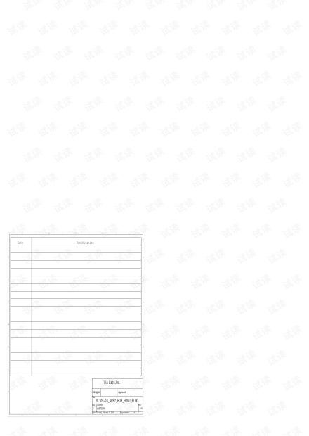 VL105-Q6_APP7_VL817-HUB_HDMI_PLUG_201811051(2).pdf