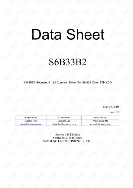 S6B33B2_V1.5_20040308.pdf